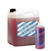 Зимнее гидравлическое масло FAAC HP OIL